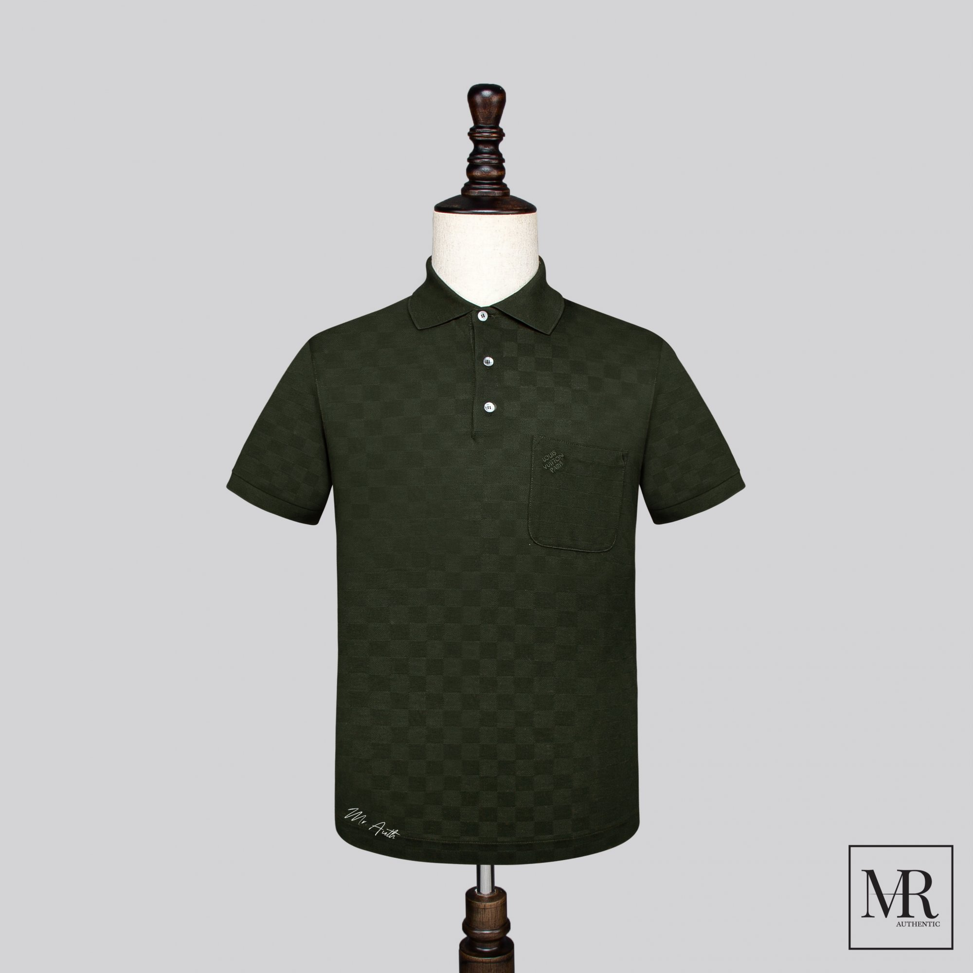 A_Mr_auth_ao_phong_polo2020  -144.jpg