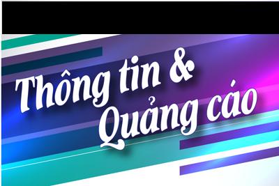 ThongtinQuangcao_20190323061207.png
