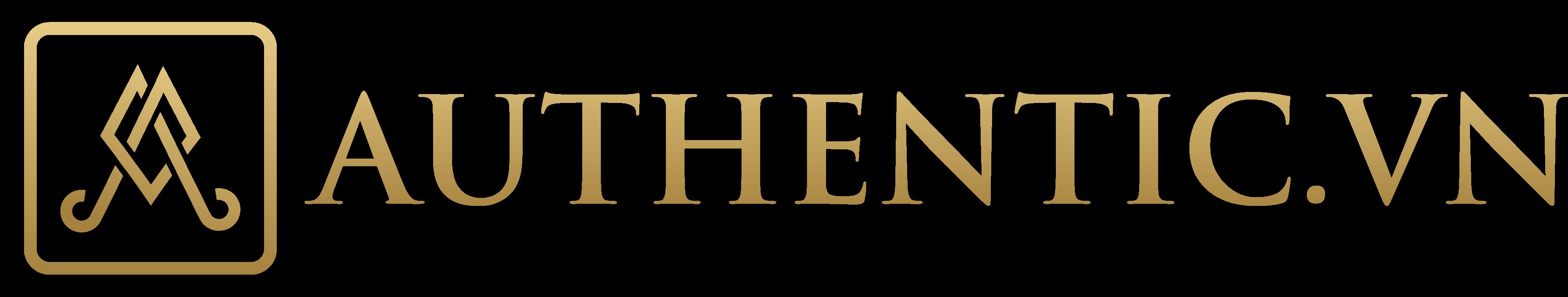 Diễn đàn mua bán hàng hiệu Authentic
